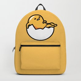 Lazy Egg 2 Backpack