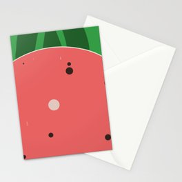 Mellon Stationery Cards