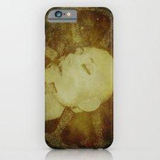 16mm Film Star Slim Case iPhone 6s