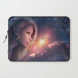Fairy Wonders Laptop Sleeve