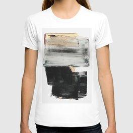 layers 07 T-shirt
