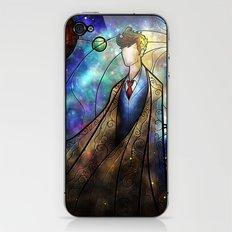 The Tenth iPhone & iPod Skin