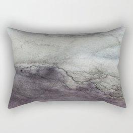 o r g a n i c . 6 Rectangular Pillow