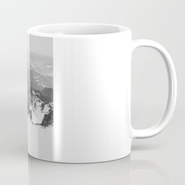 And may this be a lesson to you Coffee Mug