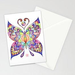 ARATRON Stationery Cards