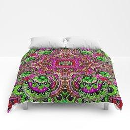 Art Print #14 Comforters