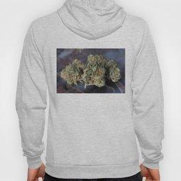Deep Sleep Medicinal Medical Marijuana Hoody