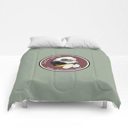 Cacatua galerita Comforters