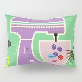 Hedvig Desh Kitchen - MCM/097 Pillow Sham