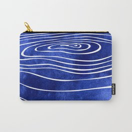Tide X Carry-All Pouch