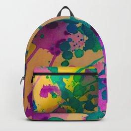Ink Goddess Backpack