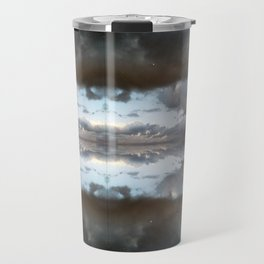 infinite Travel Mug