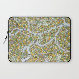 City ONE Laptop Sleeve