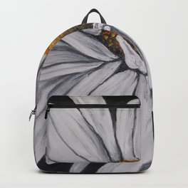 Pollari Shasta Daisy Backpack