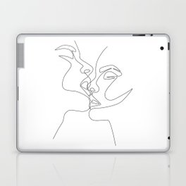 Intense & Intimate Laptop & iPad Skin