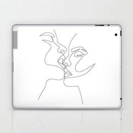 Intense & Intimate Laptop & iPad Skin