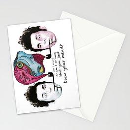 KRAMERKRAY Stationery Cards