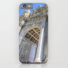 Dolmabahce Palace Istanbul Slim Case iPhone 6s
