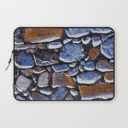 wall Laptop Sleeve