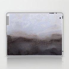E T H E R E A L Laptop & iPad Skin