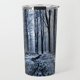 dalby Travel Mug