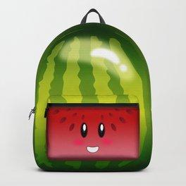 SANDY CITRULIS (Chibipalz) Backpack
