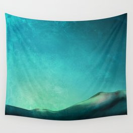 Landscape : Bolivia Wall Tapestry