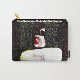 Das Boot Carry-All Pouch