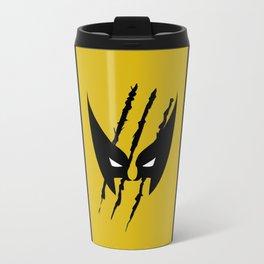 X-MEN Travel Mug