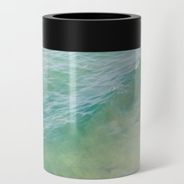 Peaceful Waves Can Cooler