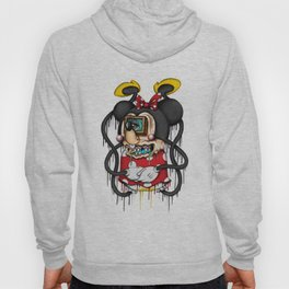 Rinnie Rouse Hoody