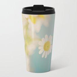 unaffected air ... Travel Mug