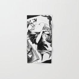 Between Dream & Reality Hand & Bath Towel
