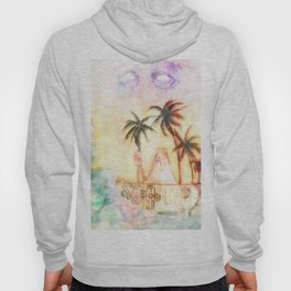 Lords of Dogtown Hoody