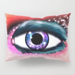 Eye Pillow Sham
