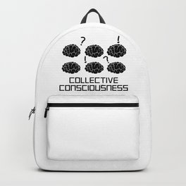 Collective Consciousness Backpack