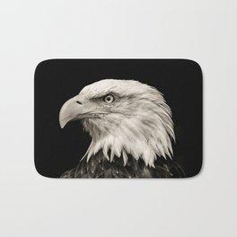 American Eagle Photography | Bird | Bath Mat