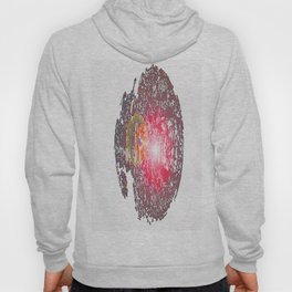Sex and the Art of Selling. Hoody