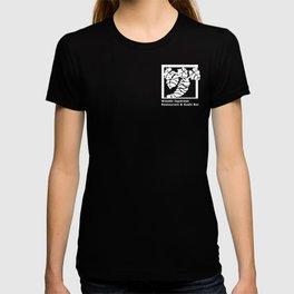 Wasabi (w/ text) T-shirt