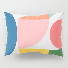 Playpark 03 Pillow Sham