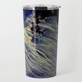 Effigy Corruptus Travel Mug