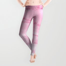 WITHIN THE TIDES SOFT CASHMERE Leggings
