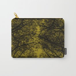 TREE 1.1 Carry-All Pouch