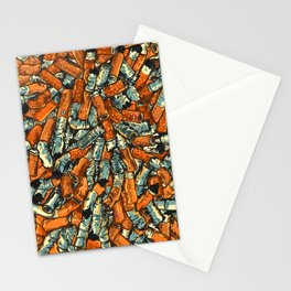 Vice Stationery Cards