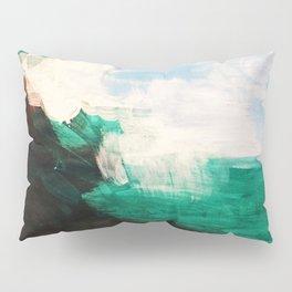 ameliorate Pillow Sham