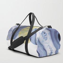 Moonlight #2 Duffle Bag