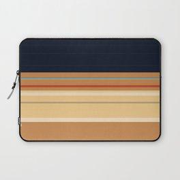Pocahontas Laptop Sleeve
