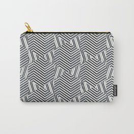 Hypnotic Trance Carry-All Pouch