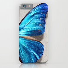 Morpho iPhone 6s Slim Case