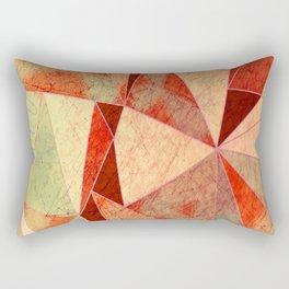 Futura 1 Rectangular Pillow